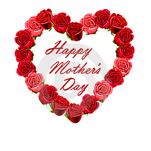 Best Loving Messages/Wishes/SMS to Mom on Mothers Day 2017